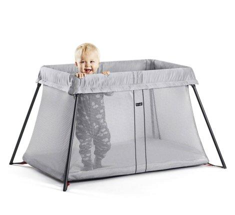 lit parapluie ultra leger et compact meuble de salon. Black Bedroom Furniture Sets. Home Design Ideas